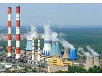 Учет энергоресурсов для промышленных предприятий