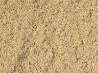 Песок речной, мытый, карьерный, сеянный с  доставкой по Москве и Моско