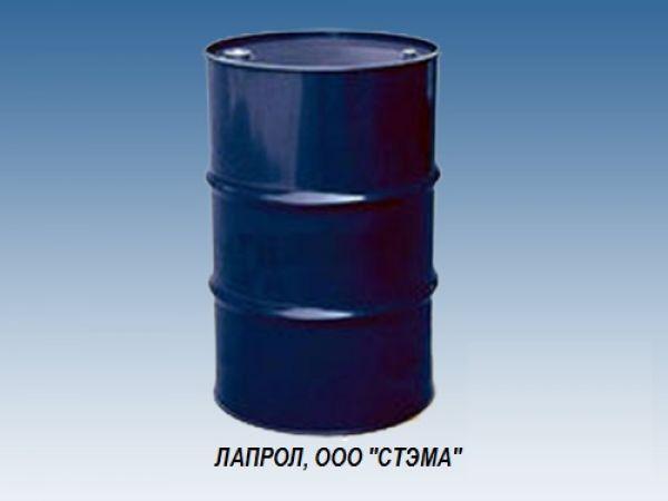 Лапрол 373, 5503, 6003, 5003