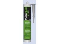 PURAFLEX 9135 - строительный водостойкий клей-герметик