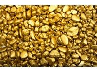 Продам месторождение россыпного золота, Чукотка