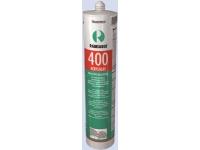 RAMSAUER 400 ACRYLGLAS PREMIUM 400 герметик для чистых помещений