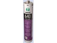 RAMSAUER 640 DICHT KLEBER PREMIUM с высокой силой фиксации