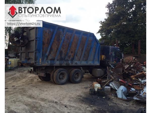 Вакансия газорезчика на приеме металлолома москва скупка алюминия в Зарайск