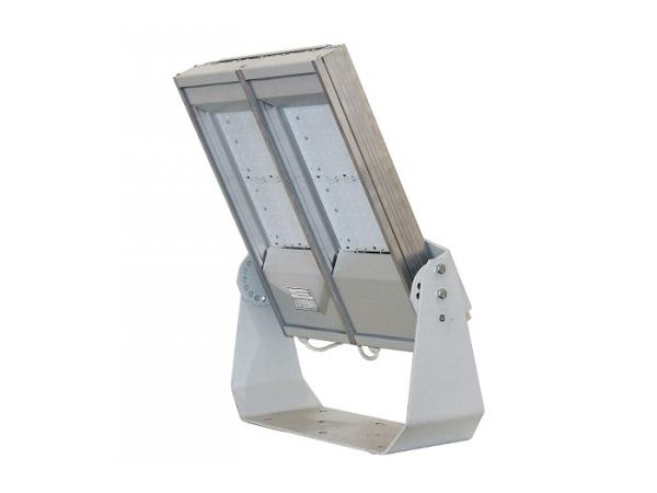 Светодиодный прожектор Tetralux TLW 280/28000/N/564