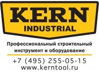 Установка алмазного бурения KERN DM-255GL купить по цене дилера