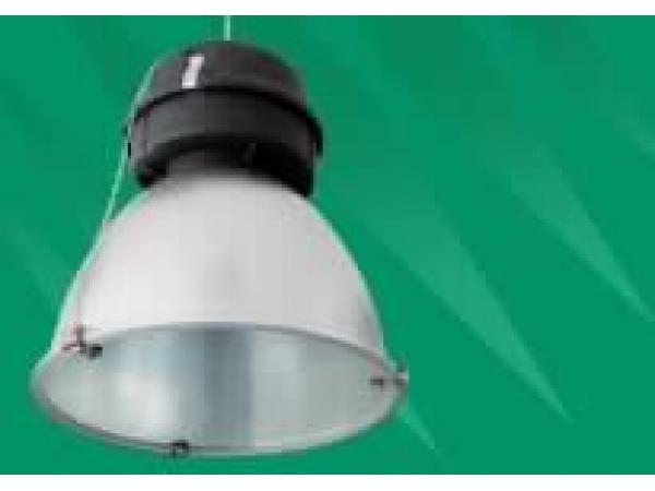 Светильник HBА 400H IP65