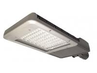 Уличный консольный LED светильник XLD-ДКУ07-110/130-YYY-220-ZZ-01