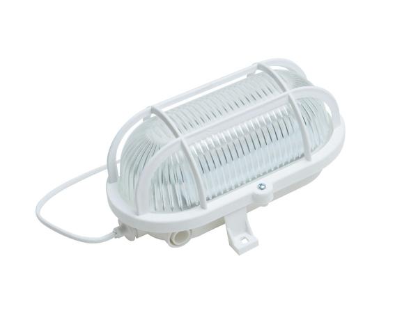 Светильник 12 вольт светодиодный LA-5-12V-IP54 за 1190