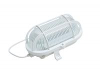 Низковольтный светодиодный светильник 24 вольта LA-5-24V-IP54