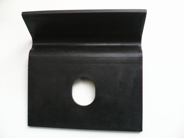 Прокладка упругая ЖБР - 40 000 штук по 9,5 руб,