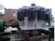 Конусная дробилка КСД-1200 тонкого и грубого дробления