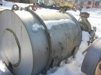 Продам двигатели ВАО2-280,ВАО2-560-630,ВАО-500,ДАЗО800-600