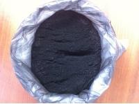 Активированный уголь ОУ-А. ОУ-В. ГОСТ  4453-74.