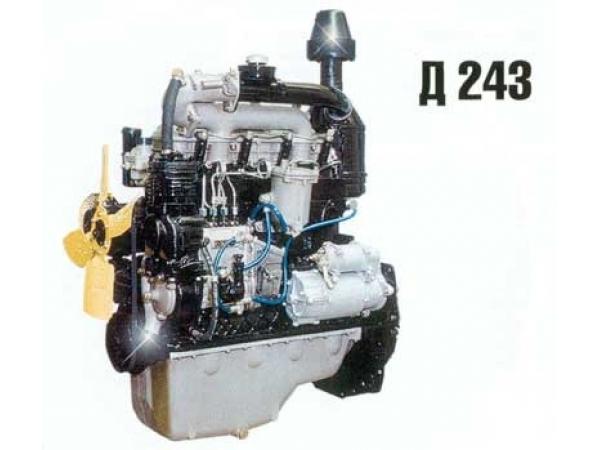 Звоните! купить двигатель д-240,капремонт,н2 в красноармейске, продажа двигатель д-240,капремонт,н2