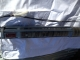 Насос погружной дренажный ЭЦВ5-6,3-80