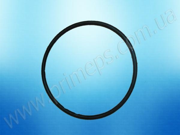 Уплотнительное кольцо форсунки (прокладка, шайба 1 шт)