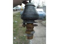 Клапан предохранительный СБ0001/ТРЖК-3 Ду20 Рр2,5 для криогенных ёмкос