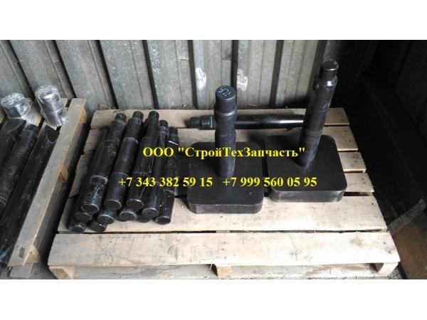 Трамбовка jcb hm-380 джейсиби