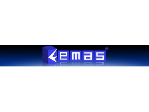 Кнопки нажимные с ключом B102AA20 EMAS ключ вынимается в положении 1