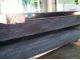 броневой лист из 45Х2НМФБА, броневые элементы, Магнитогорская броня