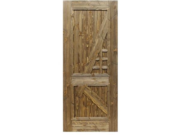 Двери входные,межкомнатные из массива сосны.