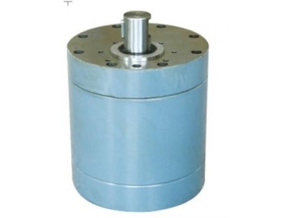 DCB-B160-500 шестеренчатый насос