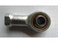Шарнирный наконечник SIL14 T/K