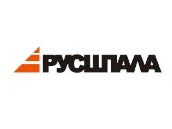 Орск.ру объявления куплю шпалы найти работу главным бухгалтером в уфе свежие вакансии