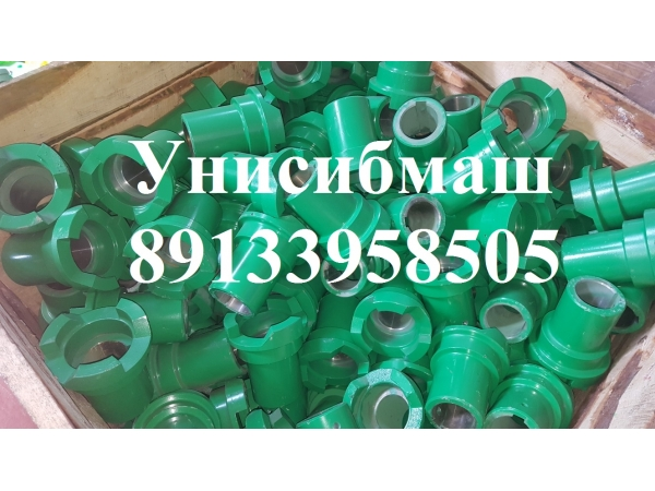 Продам полумуфта ПР 01.00.120А, ПР 01.00.100А для ПРФ-180, ПРФ-750, ПР