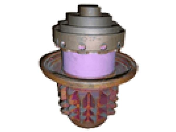 лучше заявка на генераторные лампы высокотехнологичных материалов дает