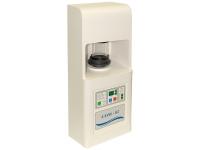 Галогенератор СОМ-02 для соляной комнаты