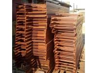 Изготовим типовые лестницы-стремянки для колодцев