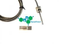 Термопара для экструдера, гранулятора, инкубатора