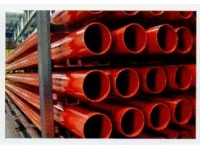 Спрос на услуги металлообработке объявления дерипаска продажа бизнеса