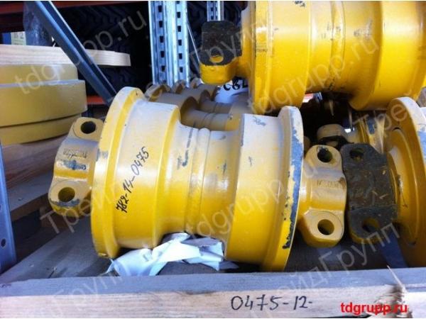 782-14-0475 Ролик ходовой TD15E Бульдозер DRESSTA
