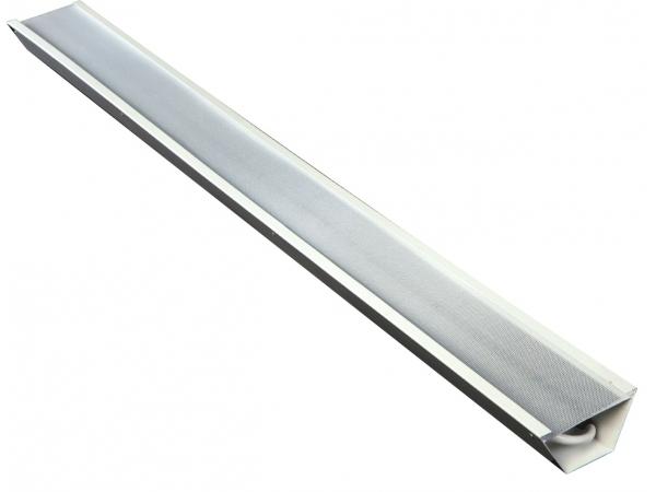 Светильник светодиодный линейный FAROS FL 1500 6х18LED 0,4А 36W 5000К