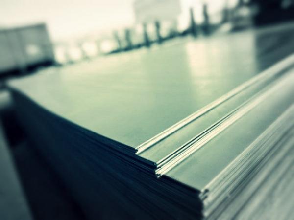 Качественные стали, легированные стали, спецстали
