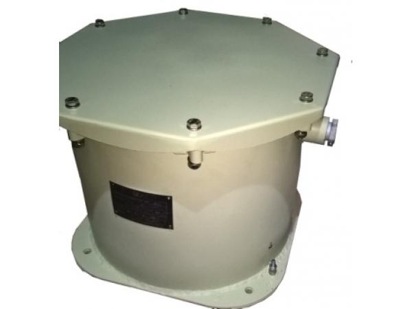 Трансформатор ОСВМ-4 ОМ5 380/230, ТСВМ-4 ОМ5 380/230
