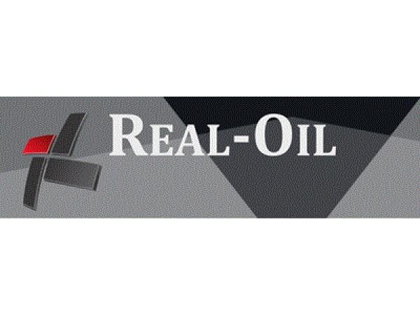 Нефтепродукты с Первого Завода