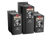 Частотные прелбразователи, УПП, Электродвигатели