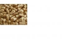 Технологическая линия производства гранул витаминно-травяной муки
