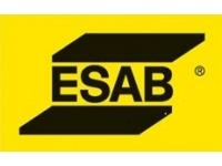 Электроды ESAB OK 53.70 2,5мм