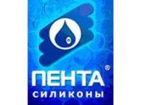Пентэласт®-1159. Нейтральный масло-бензостойкий клей-герметик.Серый. К