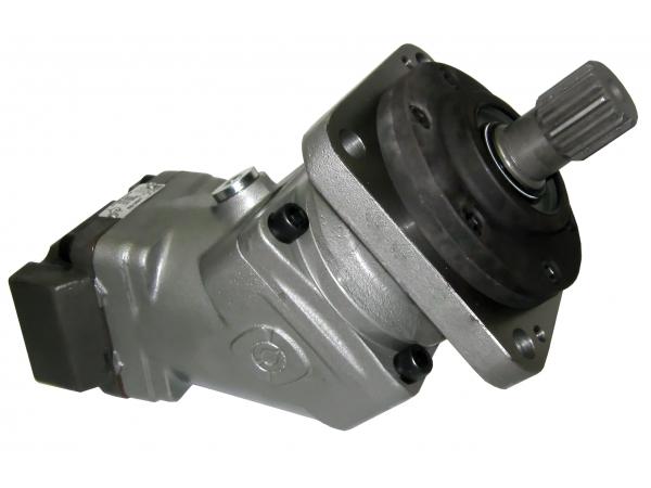 Гидравлический насос-мотор (108л) MBI 110П7IA1