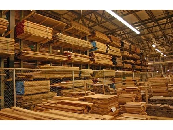 Лестницы дубовые в Львове Сравнить цены, купить