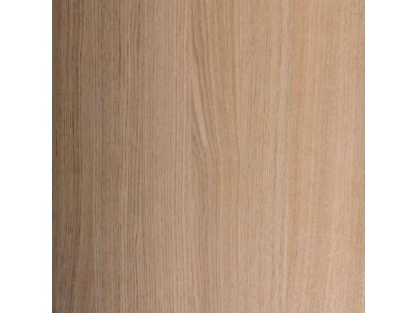 Мебельный щит из лиственницы А 18,40мм- купить от