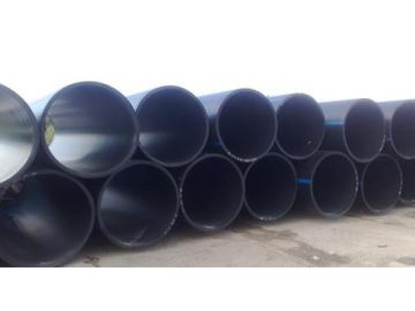 Трубы ПНД для водоснабжения ПЭ 80 и ПЭ 100 ГОСТ 18599-2001