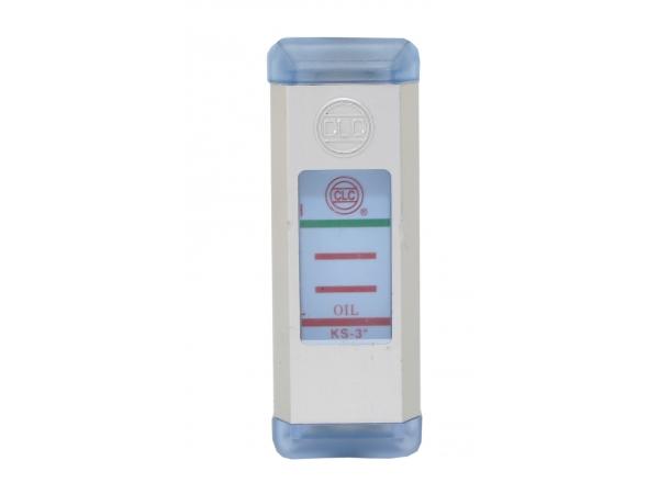 Уровнемер с термометром LO5.254TE