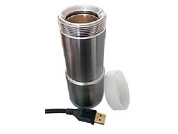 Октанометр ПЭ-7300ПК (серия 4000)